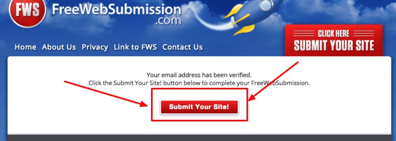 submit-site-to-index-free-step5