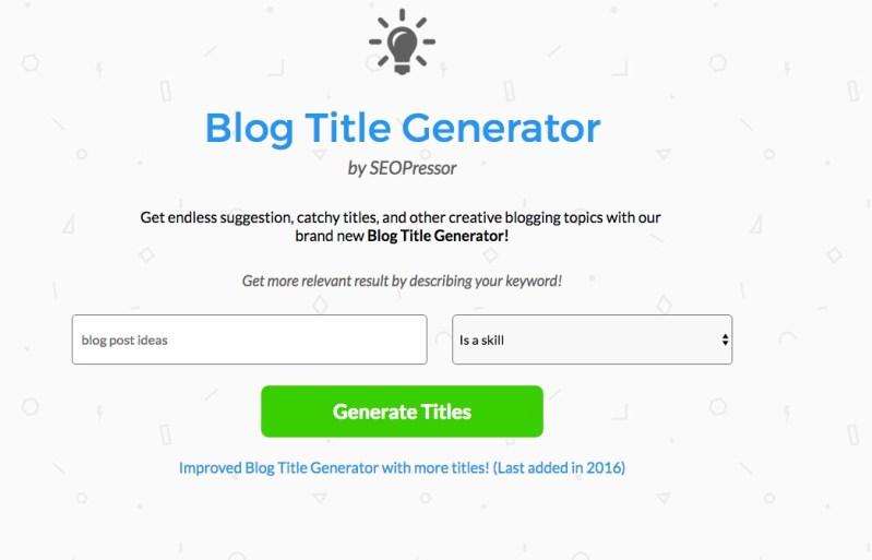 blog-post-title-generator-tool-seopressor.jpg