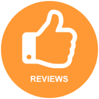 Thrive Leads Review | WordPress Plugin Review