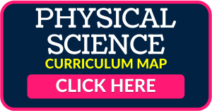 Physical Science Curriculum Map