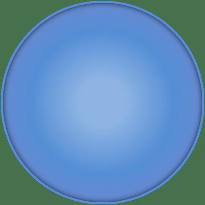 Dalton's Solid Sphere Model of the Atom