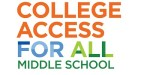Reminder: College Awareness Day is Tomorrow