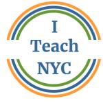Speech Bubbles For Teacher Appreciation Week