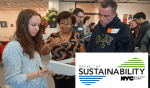 EXTENDED DEADLINE: Apply for the Sustainability Project Grant
