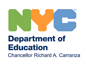 New DOE Website - Quick Links to Old Favorites | I Teach NYC