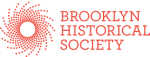 Chancellor's PD Day: Mapping Freedom and Slavery at the Brooklyn Historical Society