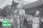 The History of Community Organizing in Brooklyn
