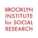 Explore the Humanities and Social Sciences at the Brooklyn Institute for Social Research