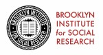 Take Courses in the Humanities and Social Sciences at the Brooklyn Institute for Social Research