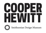 Chancellor's PD Day: Explore + Tour the Cooper Hewitt Smithsonian Design Museum