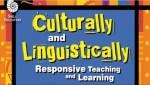 Culturally & Linguistically Responsive Teaching and Learning with Sharroky Hollie