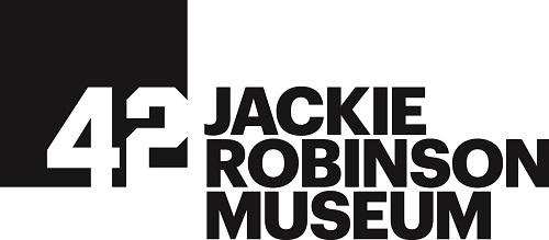 Jackie Robinson Museum Logo