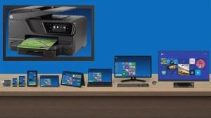 Офис поддръжка, продажба на офис техника и консумативи за принтери, копирни машини и мултифункжционални устройства
