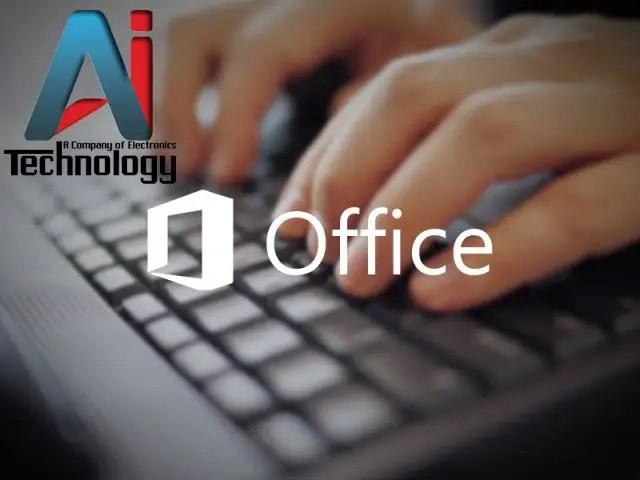 Качествена офис поддръжка от сервиз за компютри в София, Студентски град, диагностика, преинсталации и инсталации на супер цени