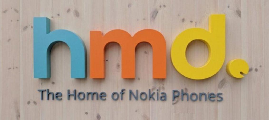 HMD Global розробляють розкладний смартфон