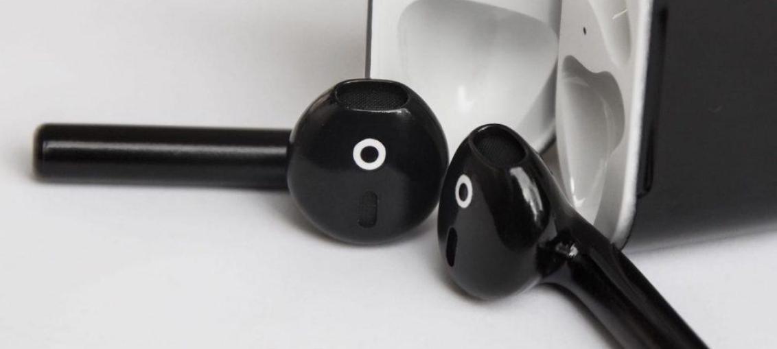 OnePlus працює над бездротовими навушниками