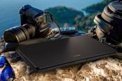 Компанія Acer запускає надміцні ноутбуки