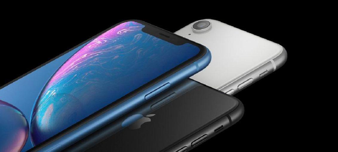 Apple патентує нові кнопки для смартфонів