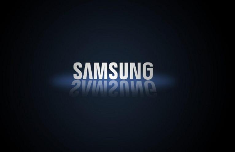 Samsung зменшить комплектацію майбутніх смартфонів