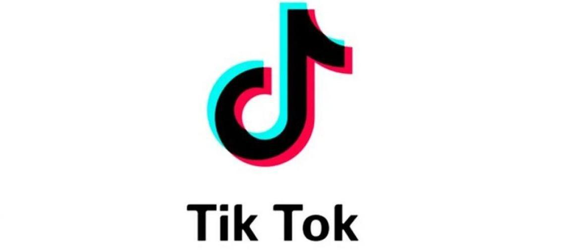 TikTok забороняють ще в одній країні