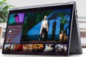 Samsung скоро представить планшетний ноутбук Flex