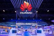 Обмеження США впливають на телевізійний бізнес Huawei