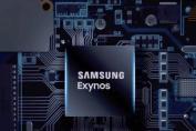 Exynos 1000 у тестуванні отримав перевагу над Snapdragon 875