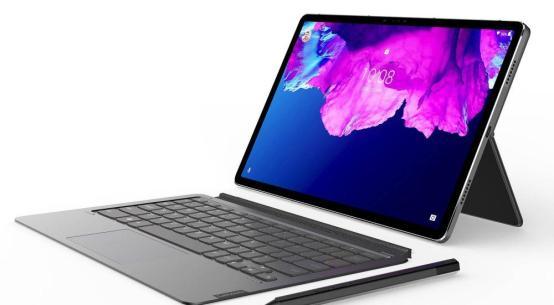 Lenovo запускає бюджетні ноутбуки та планшети Xiaoxin