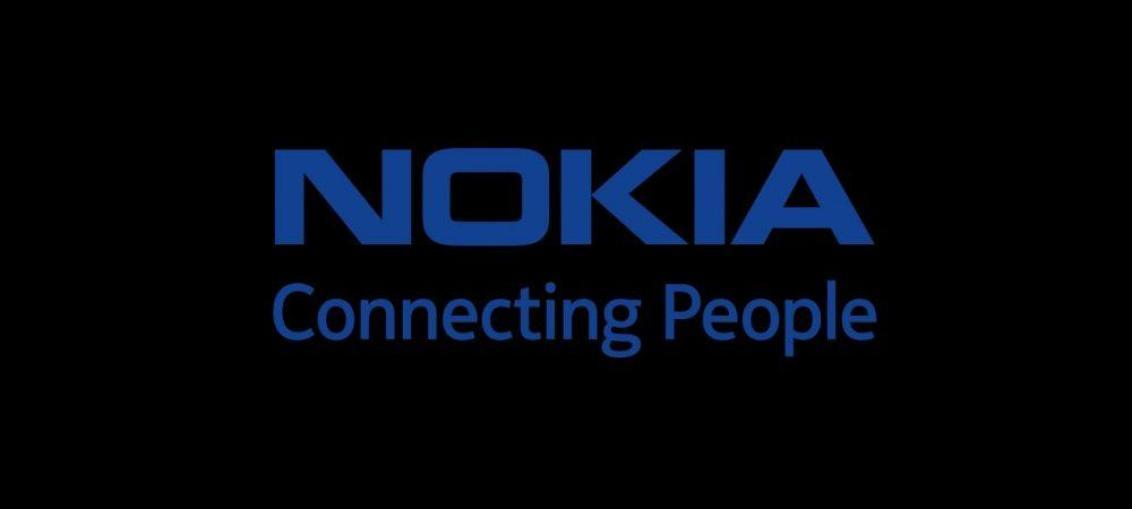 Nokia Mobile офіційно підтвердила дату запуску нових смартфонів