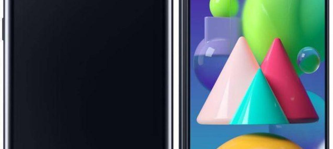 Лінійка Samsung Galaxy F поповниться новим смартфоном