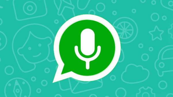 Whatsapp Recording Audio Error | Whatsapp Audio not Working