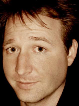 Jason Surguine