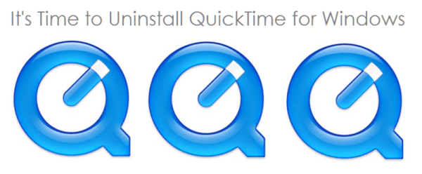 Uninstall-QuickTime-for-Windows