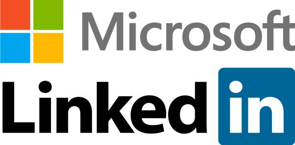 microlinkedin