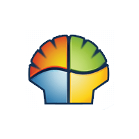 classic_shell_icon.png