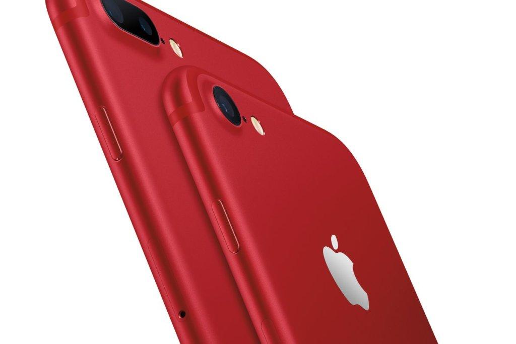 iphoneRED-1024×683.jpg