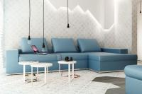 enchanting-simply-blue-living-room-sofa-furniture-for ...