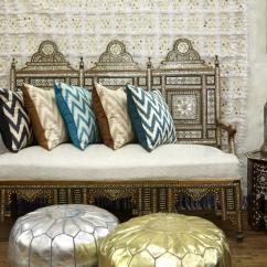 Moroccan Sofa Design Song The Kooks Letra And Chair Furniture Decoration  Home Inspiring