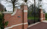 front-gate-designs-with-brick-wall-pillar
