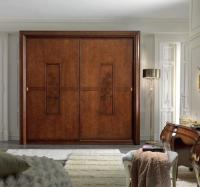luxurious-wooden-sliding-closet-doors-with-carving  Home ...