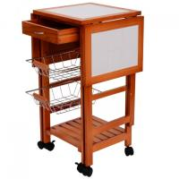 small-kitchen-island-cart-with-drawers  Home Inspiring