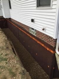 How To Waterproofing a Basement
