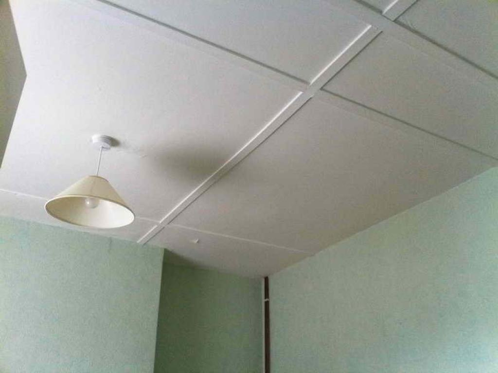 Identifying asbestos ceiling tiles images tile flooring design ideas how much does it cost to remove asbestos ceiling tiles choice popcorn ceiling removal cost popcorn doublecrazyfo Images
