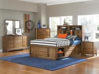 Broyhill Bedroom Furniture, the Best Choice for Bedroom ...