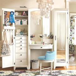 White Bedroom Chair Kids King You Can Find Here About Girls Furniture