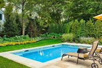 cute-small-rectangle-inground-swimming-pools  Home Inspiring