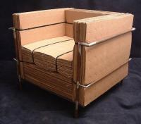 simple-cardboard-chair-recycled-furniture-paper