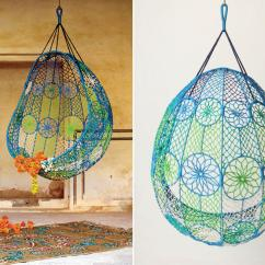Hanging Chair From Ceiling Office Light Stand Make The Days Feel Comfortable And Relaxed With Adorable