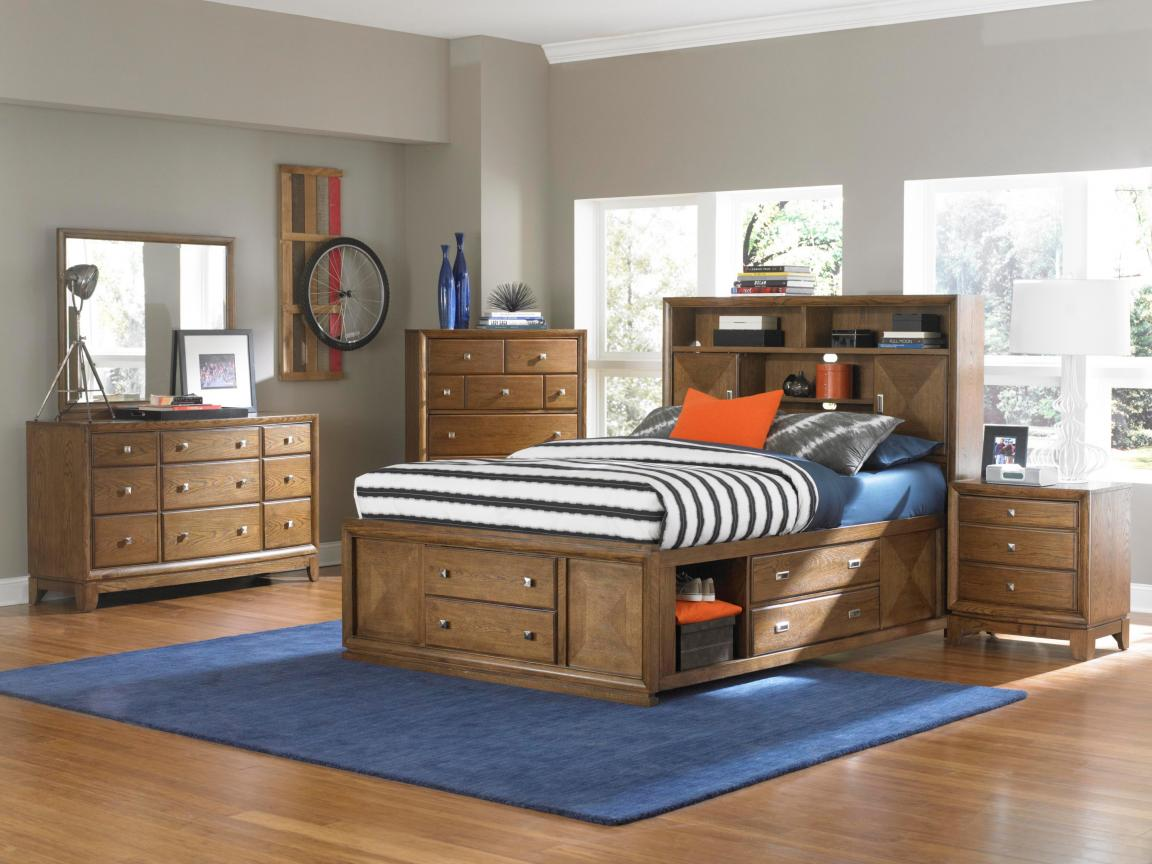 Broyhill Bedroom Furniture The Best Choice For Bedroom Decoration
