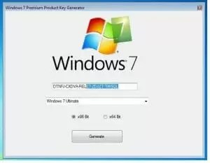 Windows-7-Ultimate-product-key-64-bit-program
